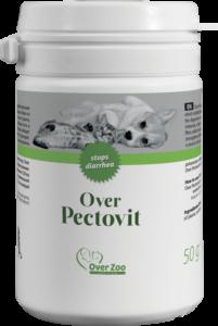 Over Pectovit